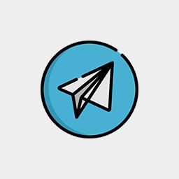 ربات تلگرام سینر