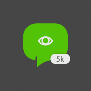 5 کا سین تلگرام - ساناست