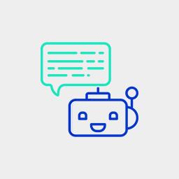 رباتهای افزایش بازدید تلگرام - ساناست