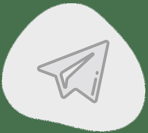 افزایش ممبر کانال تلگرام - ساناست