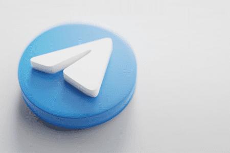 معرفی روشهای افزایش ممبر کانال تلگرام به صورت واقعی یا فیک
